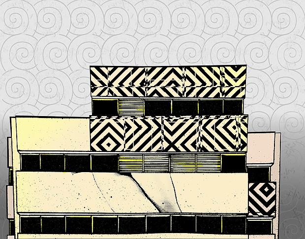architecture-complacent-2009008