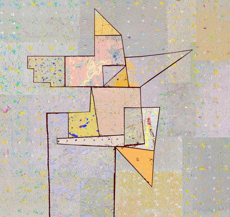 square542013web