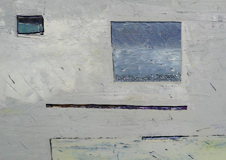 Canvas462000