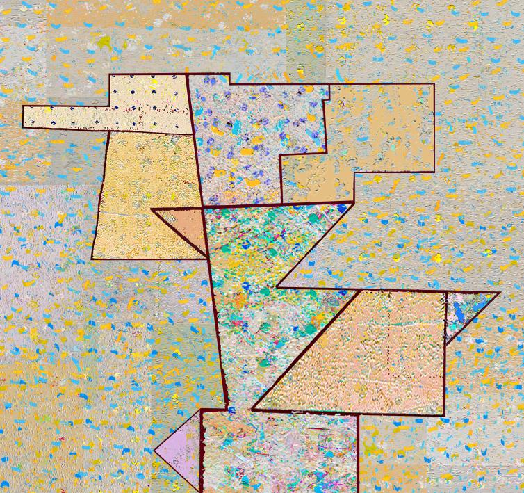 square642013