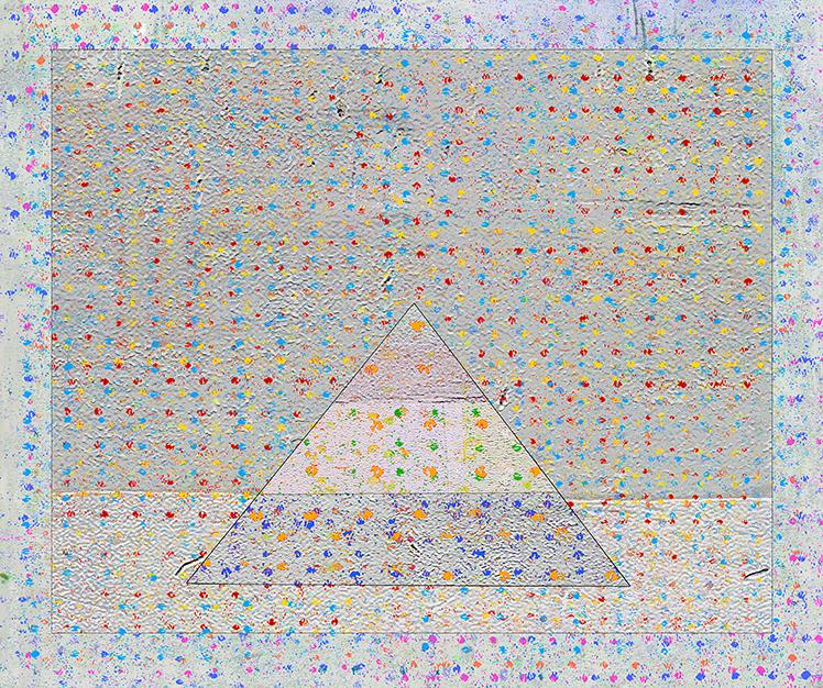 CompoDot017b