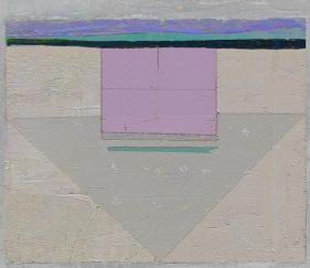 Canvas122001