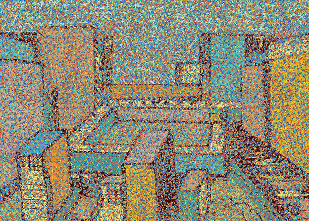 City X1 P0012014