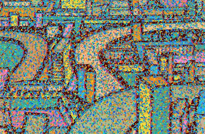 URB003SD2014