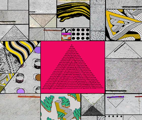 incompletenesscomposition632008