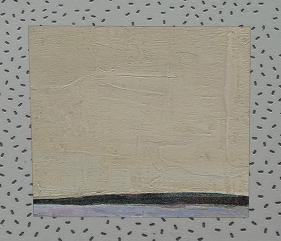 Canvas022001