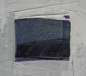 Canvas492001