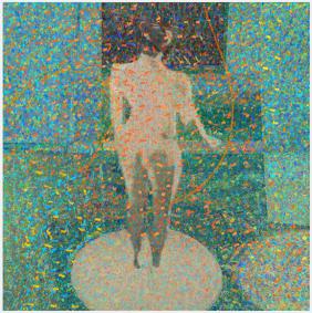 nude012015