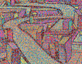 URB004AMX2013