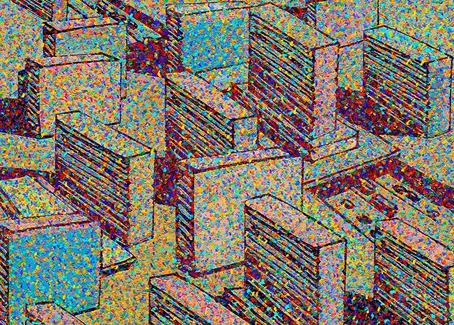 Cityscape0012015