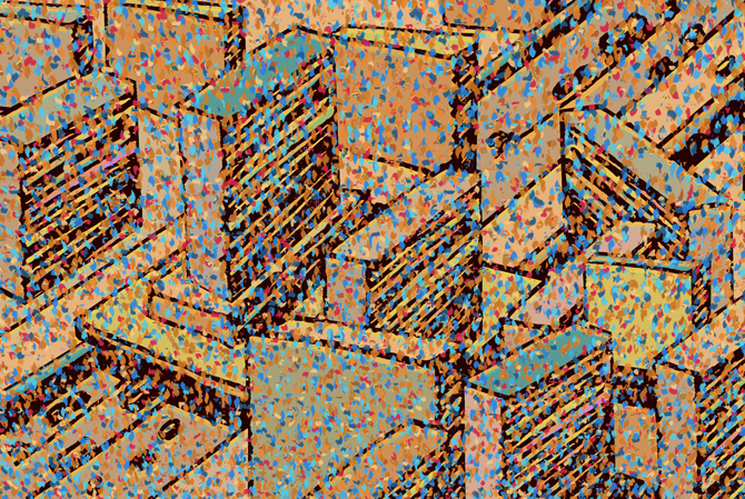 CitysCape02B2015