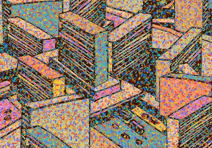 CitysCape02D2015