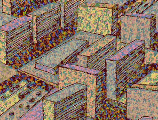 Cityscape002C2015