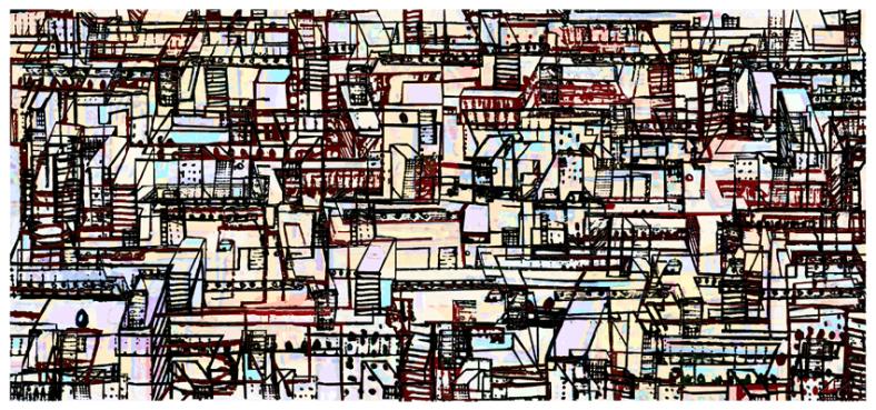 cityscape2011BM7