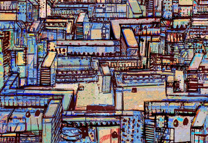 cityscape2011M11B