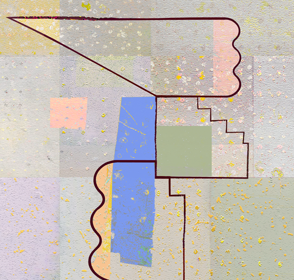 Square472018