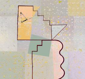 Square492016