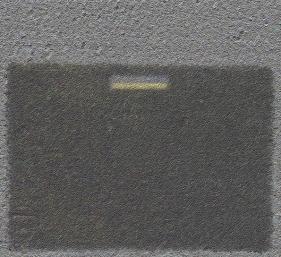 textureB06