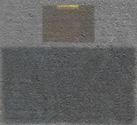 textureB07