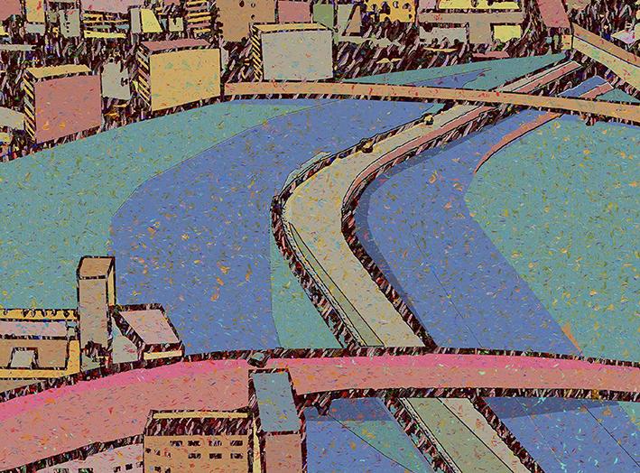 bridge003x2016