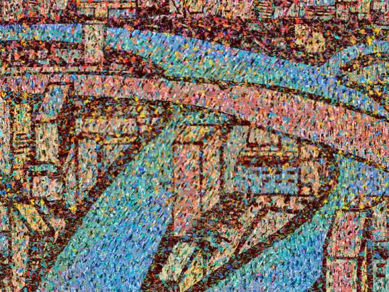 bridgeriver202016