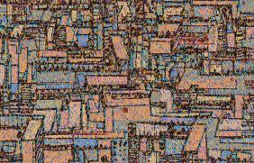 cityscape2016m6
