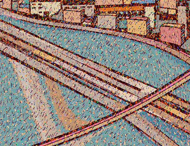 bridge312016