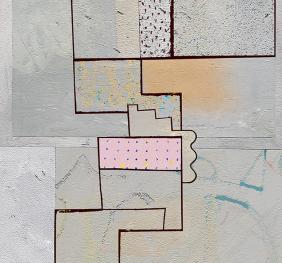 diagmesh-021b2012