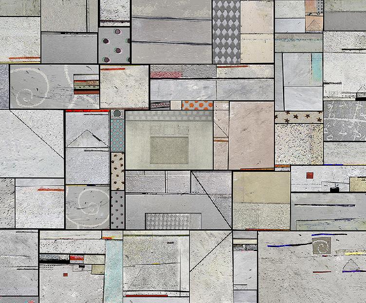 squarex-192002