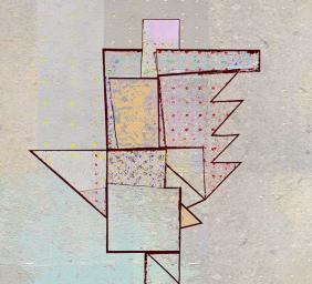 traceobj-21-2013