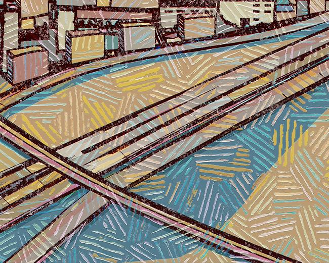 bridge31c2016