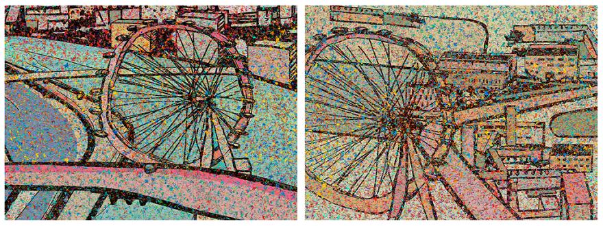 Cityscape01