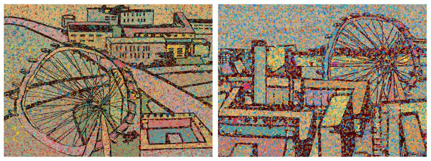 Cityscape02