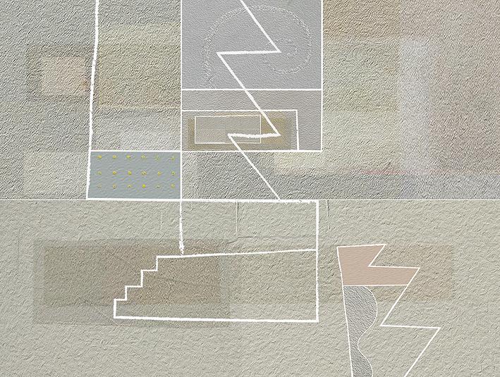 TriangleZ011