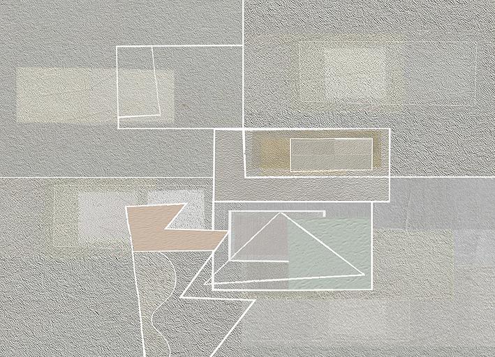 TriangleZ014