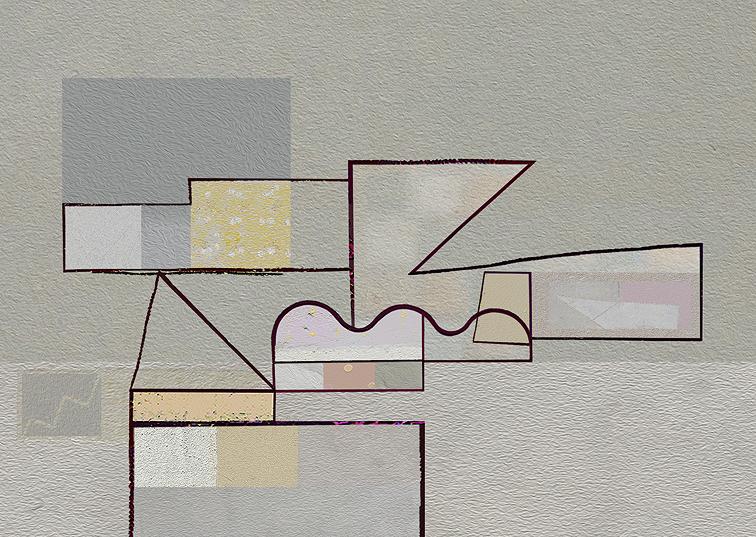TriangleX028