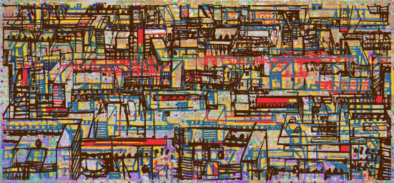 cityscape2011M9