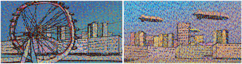 CityscapeDiptych02