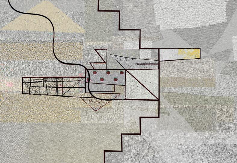 BackgroundGreen023