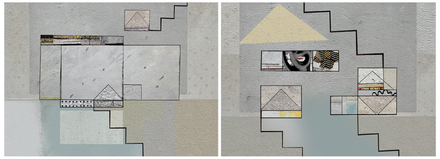how to levitate - diptych 05