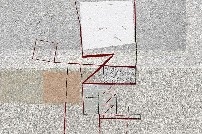 square20A2019